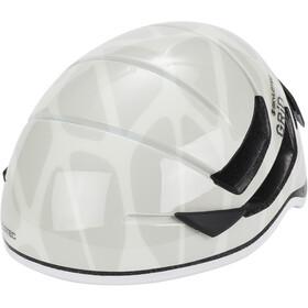 Skylotec Grid Vent 55 Helmet white